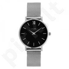 Moteriškas laikrodis CLUSE CL30015