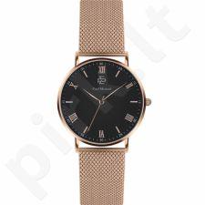 Moteriškas laikrodis PAUL MCNEAL PBI-3220