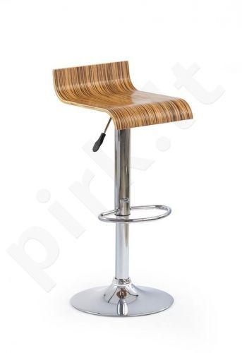 Baro kėdė H5