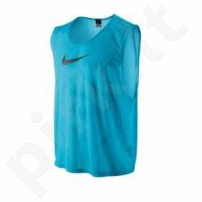 Skiriamieji marškinėliai Nike Team Scrimmage 361109-401