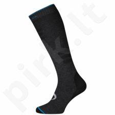Kojinės ODLO SKI WARM socks extra long 776640/10353