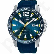 Vyriškas laikrodis LORUS RH935FX-9