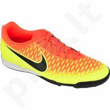 Futbolo bateliai  Nike Magista Ola TF M 651548-807