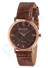 Laikrodis GUARDO 3329(1)-9