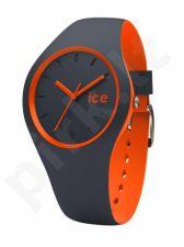 Laikrodis ICE- DUO-OOE-U-S-16