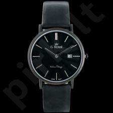 Moteriškas Gino Rossi laikrodis GR10853JJ