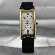 Moteriškas laikrodis PERFECT PRF-K01-002