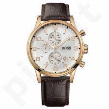 Laikrodis HUGO BOSS 1512519
