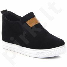 Auliniai laisvalaikio batai McKeylor