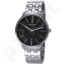 Pierre Cardin La Gloire PC106991F07 vyriškas laikrodis
