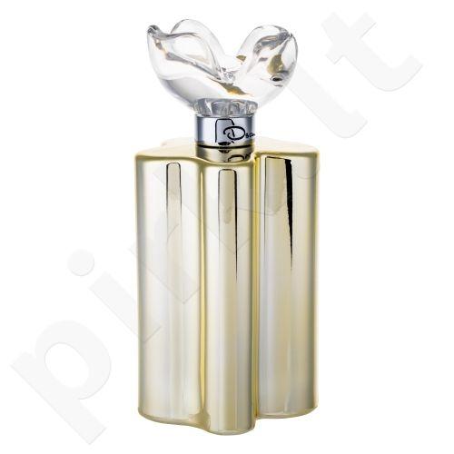 Oscar de la Renta Oscar Gold, kvapusis vanduo moterims, 200ml