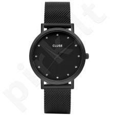 Moteriškas laikrodis CLUSE CL18304