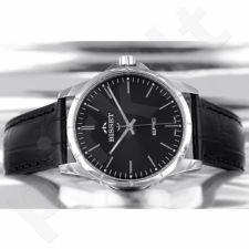 Vyriškas laikrodis BISSET EPIC BSCE35SIBX05BX