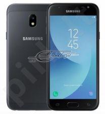 Smartphone Samsung Galaxy J3 2017 ( 5,0
