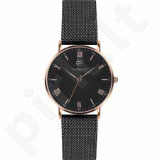 Moteriškas laikrodis PAUL MCNEAL PBI-3320