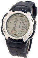 Laikrodis Dunlop DUN-92-G03