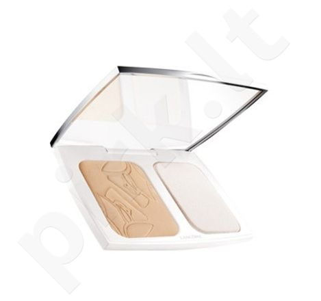 Lancome Teint Miracle Skin Perfection Compact Powder, 9g, kosmetika moterims(04 Beige forture)