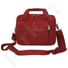 Krepšys Esperanza 10'' ET167R MODENA | Raudonas