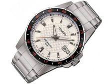 Casio Collection MTP-1290D-7AVEF vyriškas laikrodis