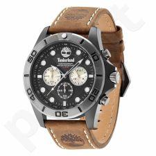 Vyriškas laikrodis Timberland TBL.13909JSBU/02