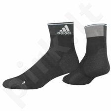 Kojinaitės bėgimui  Adidas Energy AA6006