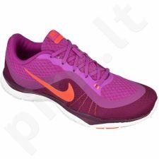 Sportiniai bateliai  Nike  Flex Trainer 6  W 831217-500