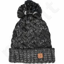 Kepurė  Outhorn COZ16-CAD602