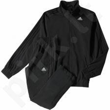 Sportinis kostiumas  Adidas Track Suit Essentials WV M S22466
