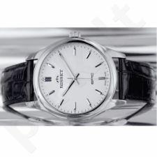 Vyriškas laikrodis BISSET Aneadam BSCC41SISX05B1