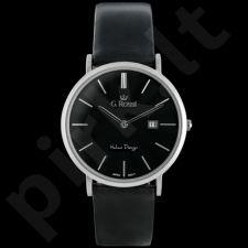 Moteriškas Gino Rossi laikrodis GR10853JS