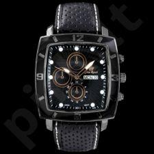 Vyriškas Gino Rossi laikrodis GRA7659JG