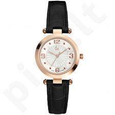 Moteriškas GC laikrodis Y17012L1