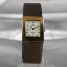 Moteriškas laikrodis PERFECT PRF-K01-003
