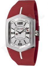 Laikrodis SECTOR SPORT WINCH MASTER R3251101015
