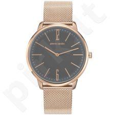 Pierre Cardin La Gloire PC106991F32 vyriškas laikrodis