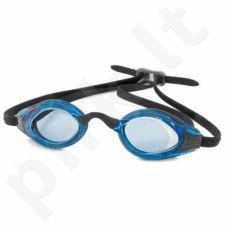 Plaukimo akiniai Aqua-Speed Blast 01