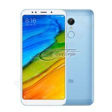 Xiaomi Redmi 5 Blue Dual Sim 3/32GB
