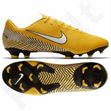 Futbolo bateliai  Nike Mercurial Vapor 12 Neymar PRO FG M AO3123-710