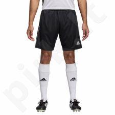 Šortai futbolininkams adidas CORE 18 TR Short M CE9031