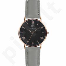 Moteriškas laikrodis PAUL MCNEAL PBI-B048R