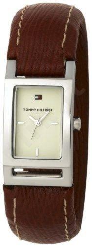 Laikrodis Tommy Hilfiger 1700377