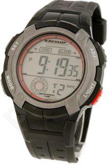 Laikrodis Dunlop DUN-92-G07