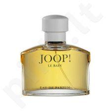 Joop Le Bain, kvapusis vanduo moterims, 40ml