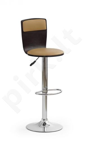 Baro kėdė H7