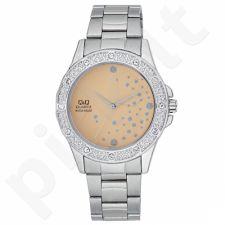 Moteriškas laikrodis Q&Q Q761J200Y