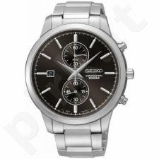 Vyriškas laikrodis Seiko SNN275P1