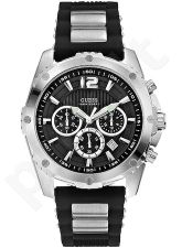 Laikrodis GUESS ES INTREPID W0167G1