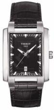 Vyriškas laikrodis Tissot T061.510.16.051.00