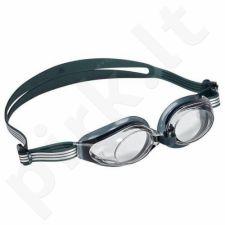 Plaukimo akiniai Adidas AquaStorm 1PC V86954
