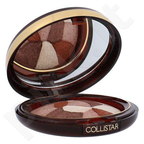 Collistar Bronzing pudra - skaistalai, kosmetika moterims, 9g, (9)